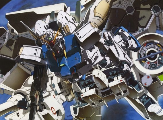 Army Girl Wallpaper Mobile Suit Gundam 0083 Stardust Memory Next Episode