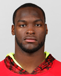 Photo of Barkevious Mingo
