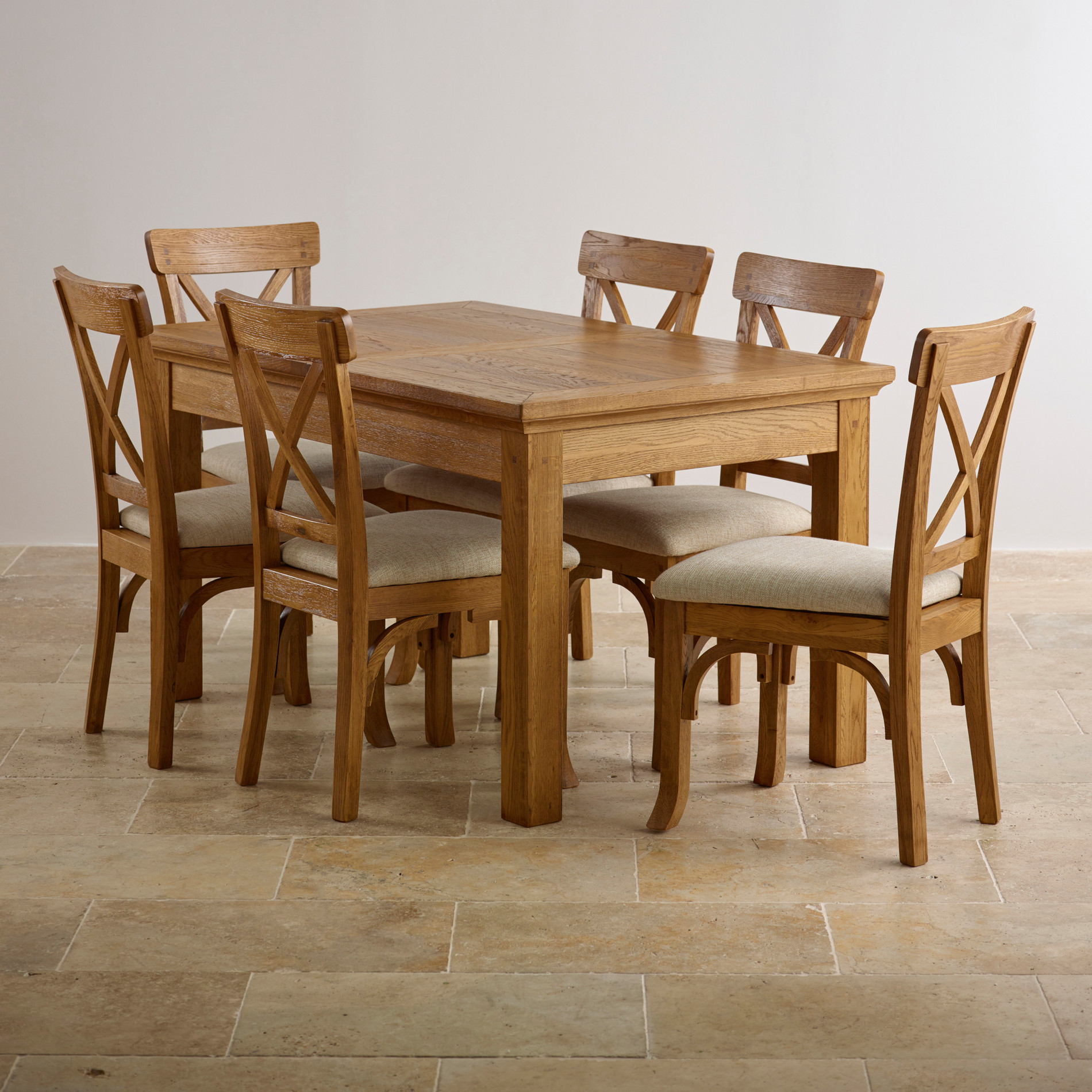 Furniture Village Dining Chairs arles round extending dining table furniture village