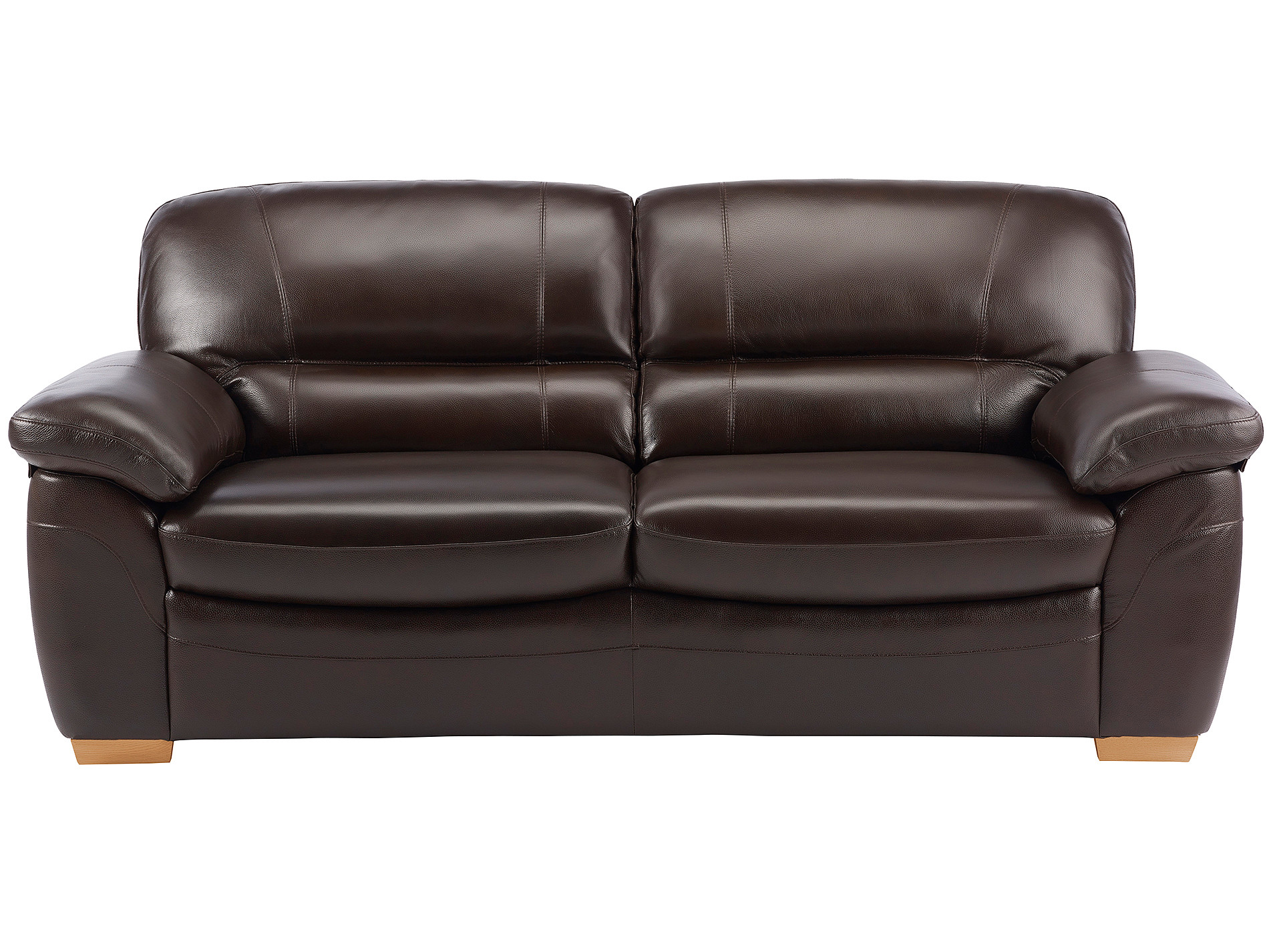 Factory sofas direct uk for Factory sofas
