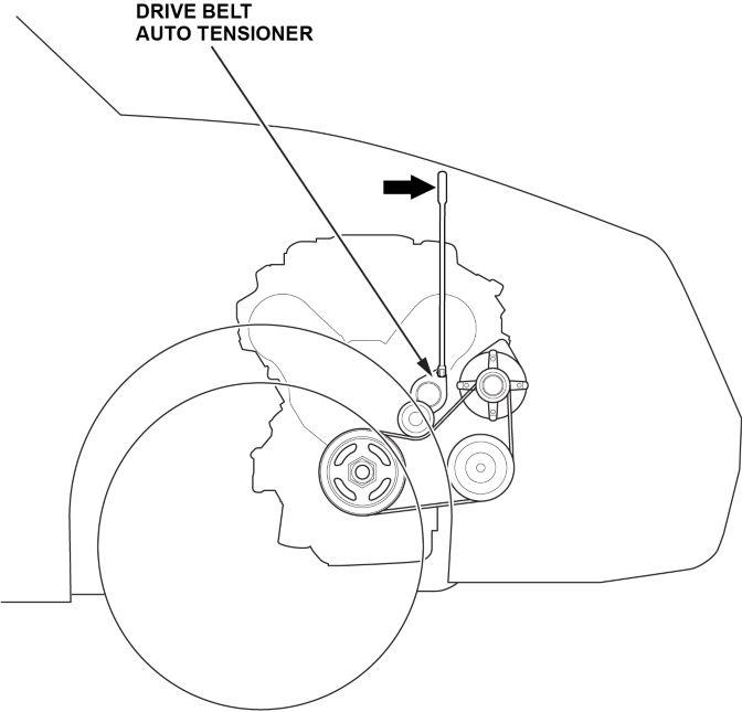 pics photos 1967 1968 chevrolet chevy camaro wiring harness kit