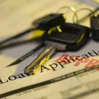 Auto Loans & Auto Financing Glossary   DMV.ORG