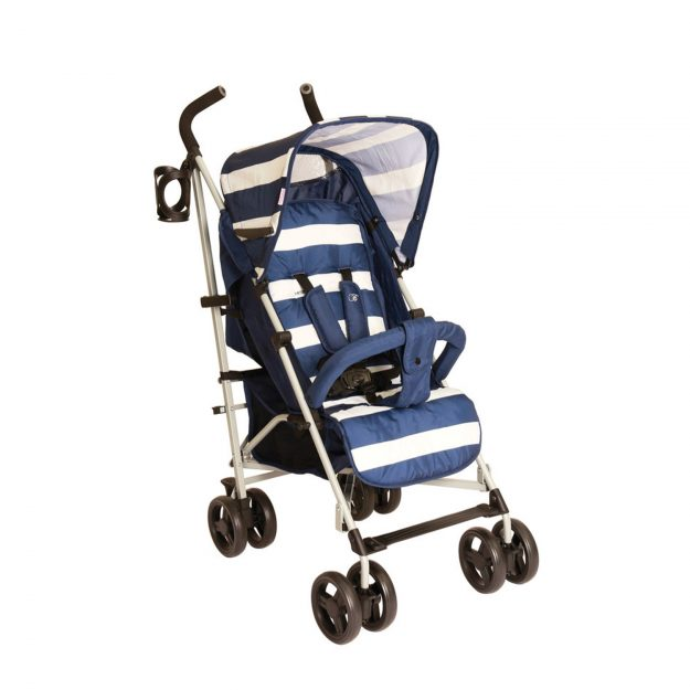 Pram Come Pushchair Lidl Launch Huge Baby Sale This Week And It Starts At £1