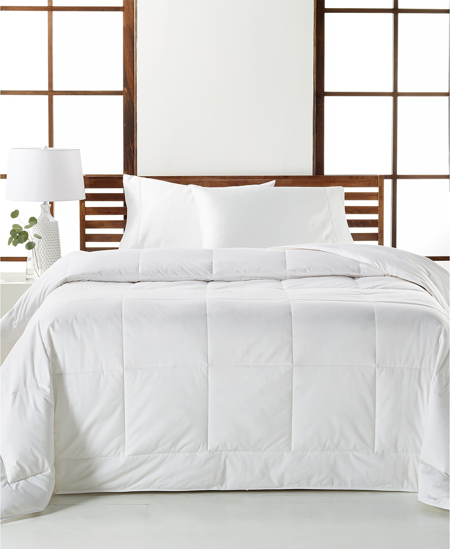 Luxury Bedding Is 70 Off At Macy S Labor Day Sale Real Simple