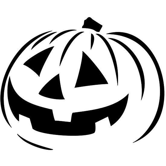 Pumpkin Carving Ideas Better Homes  Gardens