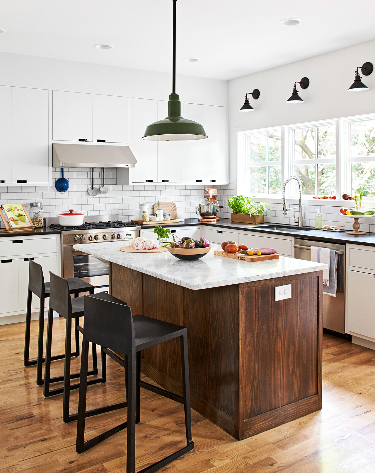 Hard To Design Kitchen Layout Kitchen Layout Guidelines And Requirements To Know Before Your