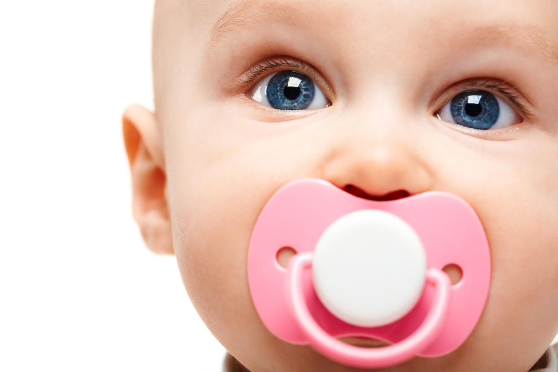 Newborn Toys Babycenter What You Need To Know About Pacifiers Parents