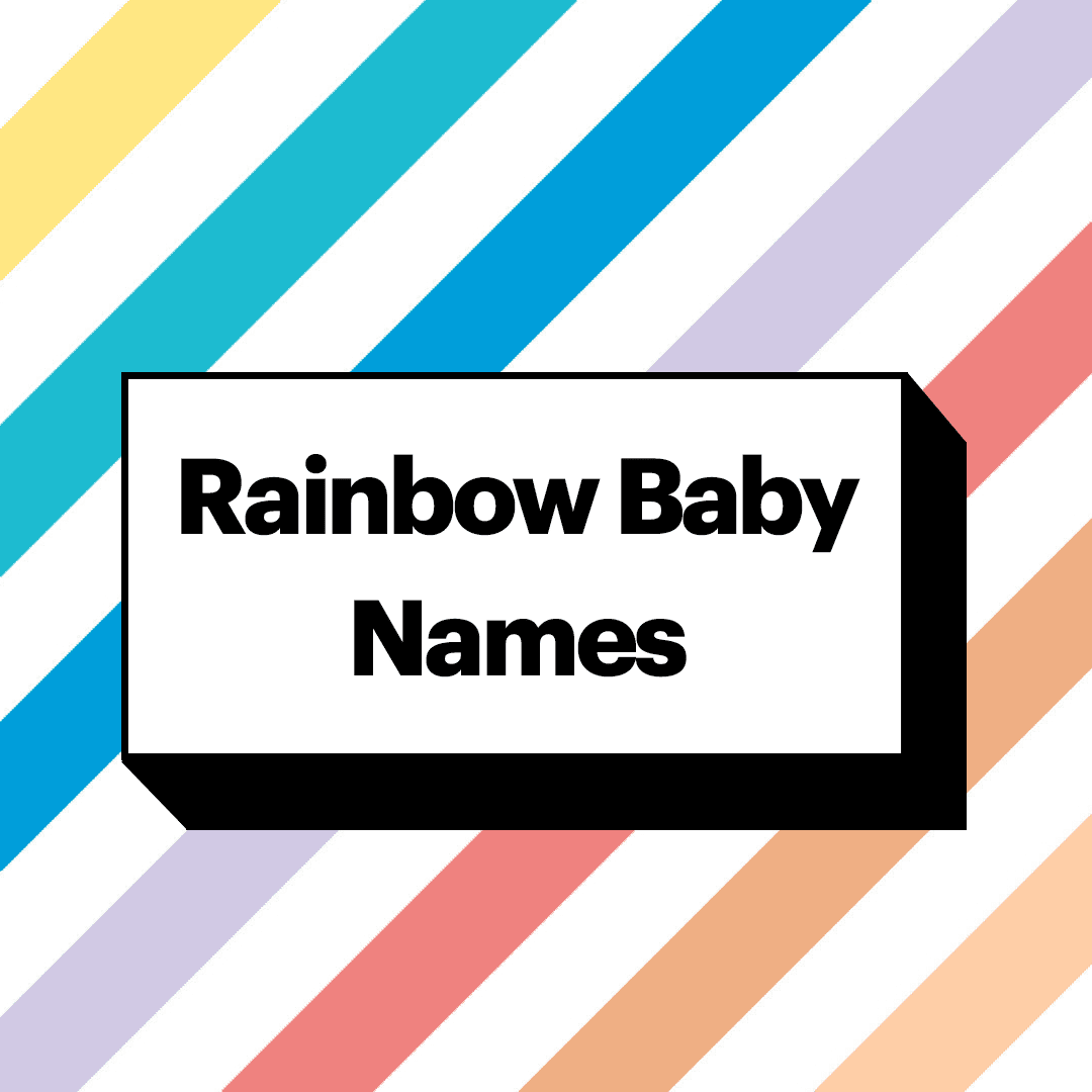 Maxi Baby Name Celebrities Favorite Unisex Baby Names Parents