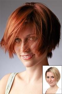 Best Red At-Home Hair Dye - Drugstore Colors for Auburn Hair