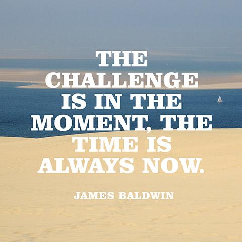 James Baldwin | Writing Rooms | Pinterest