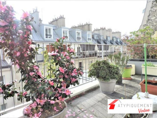 Achat Appartement Paris 11 Achat Appartement Paris 11. Immobilier Paris 11 75011