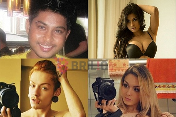 siap-kaget-ya-ini-20-foto-before-vs-after-transgender-paling-ekstrem-160223s