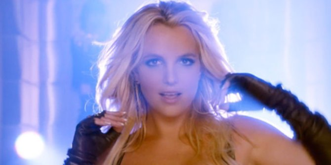 britney-spears-rev2