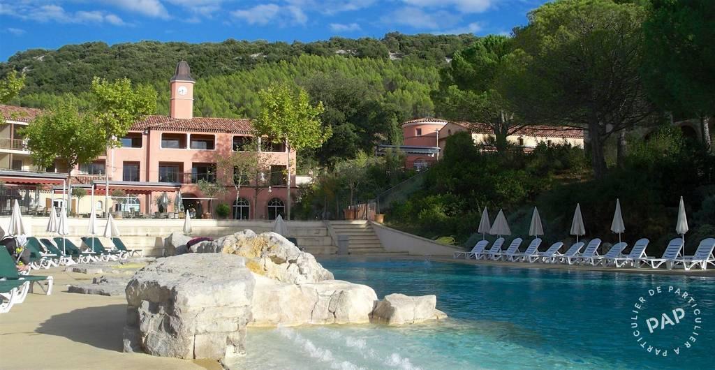 Location appartement Ardèche - 07 - Toutes les annonces de location - Residence Vacances Ardeche Avec Piscine