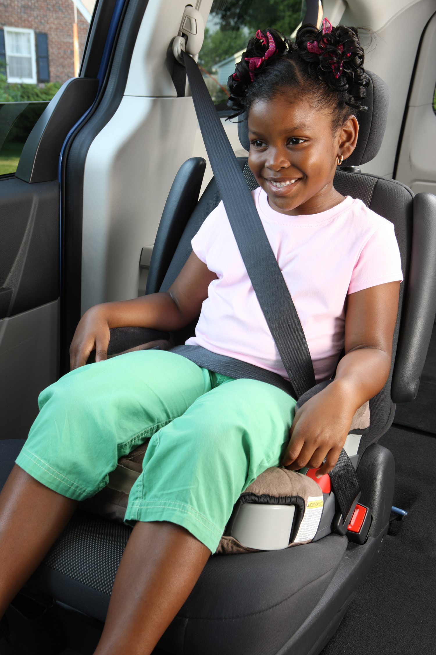 Newborn Car Seat Set Up Car Seat Mistakes You May Be Making Parenting