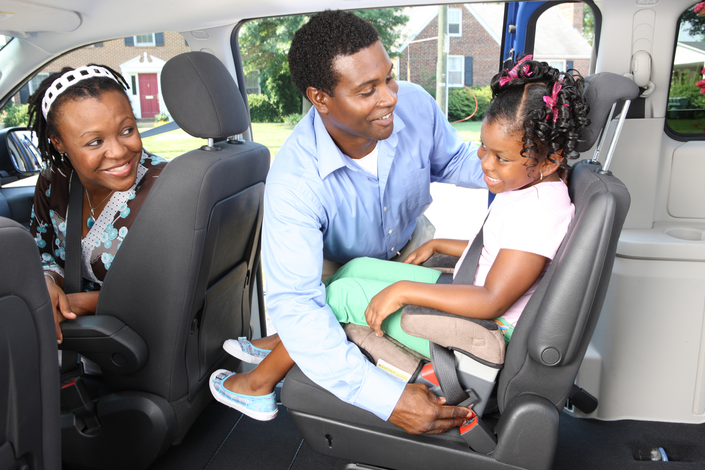 Child Car Seat Usa Car Seat Mistakes You May Be Making Parenting