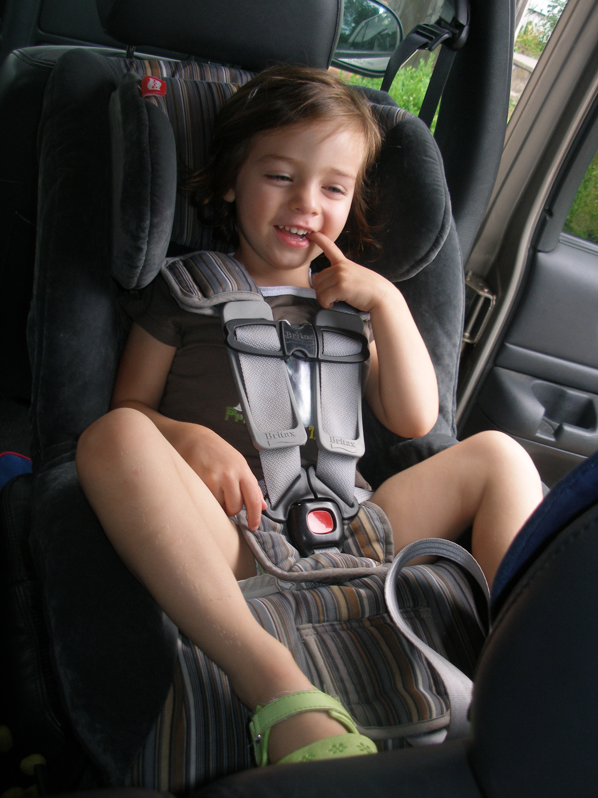 New Baby Car Seat Time Your Rear Facing Car Seat Questions Answered Parenting
