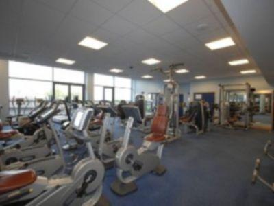 Lifestyles Alsop, Flexible Gym Passes, L4, Liverpool | PAUG