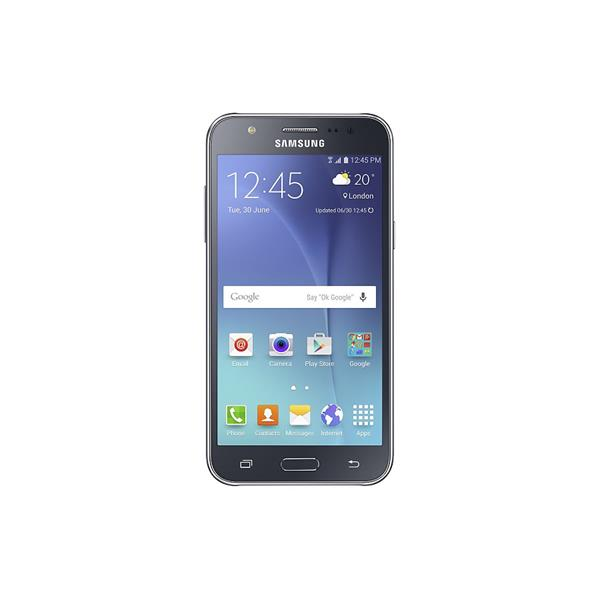 "Moviles Libres Con 4g Telefono Movil Libre Samsung Galaxy J5-2016 5.2""/4g/quad"
