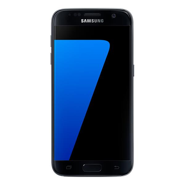 "Moviles Libres Con 4g Telefono Movil Libre Samsung Galaxy S7 5.1""/4g/octa Core 1"