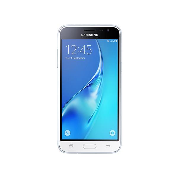 "Moviles Libres Con 4g Telefono Movil Libre Samsung Galaxy J3 5""/4g/quad Core 1"