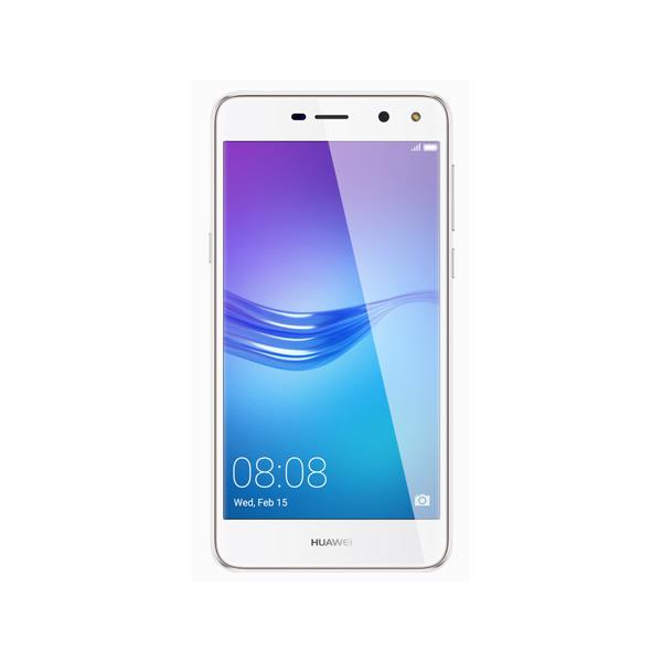 "Moviles Libres Con 4g Telefono Movil Libre Huawei Y6 Maya 2017 5"" Ips/4g/quad"