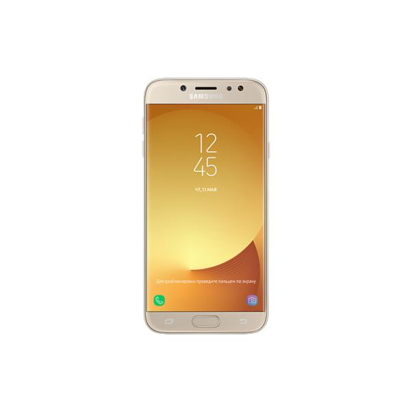 "Moviles Libres Con 4g Telefono Movil Libre Samsung Galaxy J7-2017 5.5""/4g/octa"