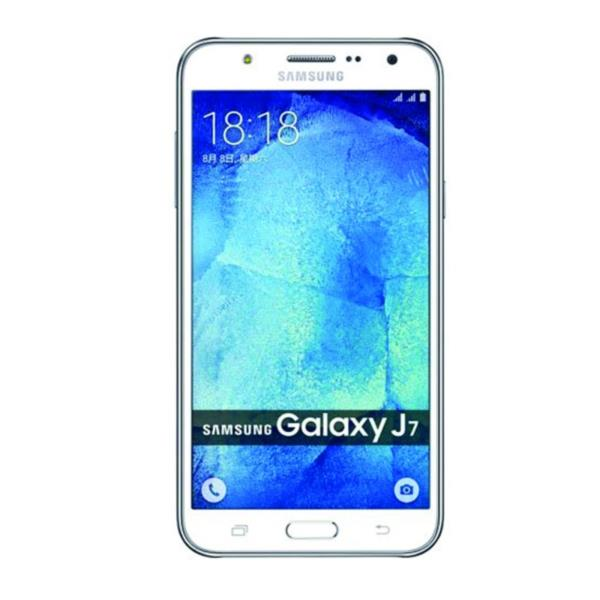 "Moviles Libres Con 4g Telefono Movil Libre Samsung Galaxy J7 5.5""/4g/octa Core 1"