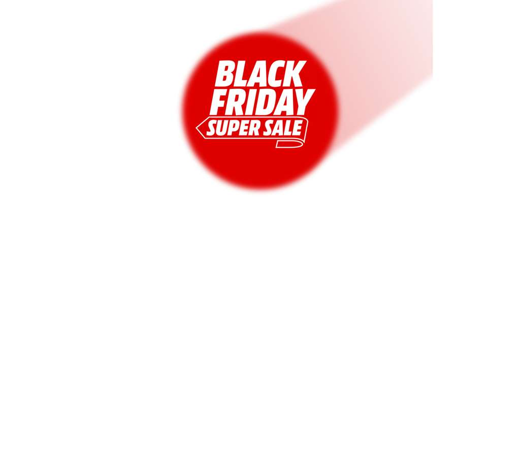 Kortingscode Mediamarkt Mediamarkt Black Friday Sale 24 11 T M 27 11 2017
