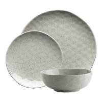 Duck Egg Blue Dinnerware & Churchill Dinnerware Patterns ...