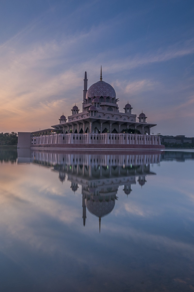Exclusive Car Wallpapers White Dome Building Reflected On Water 183 Free Stock Photo