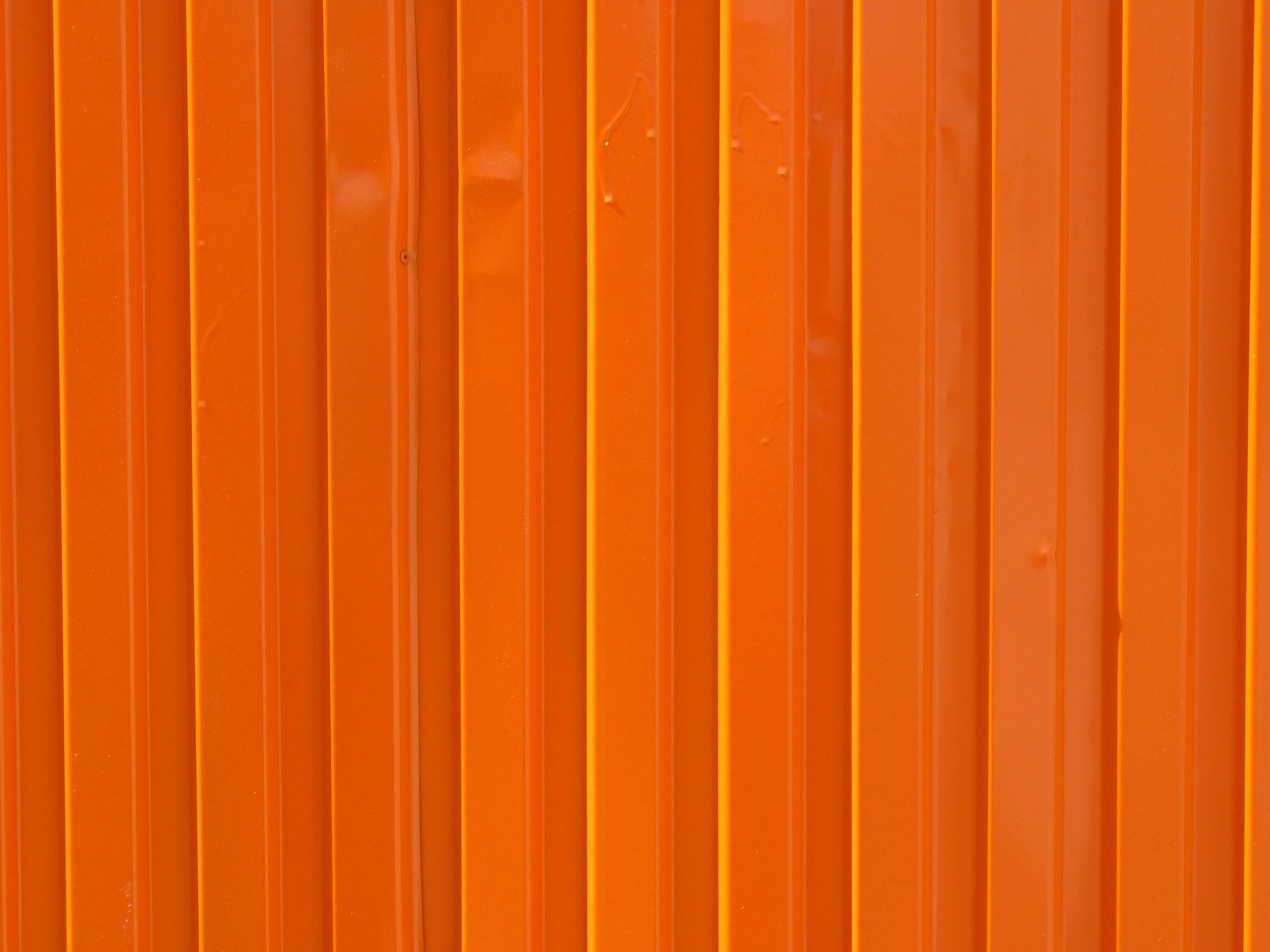Orange Color Wallpaper Hd Free Stock Photo Of Abstract Background Container