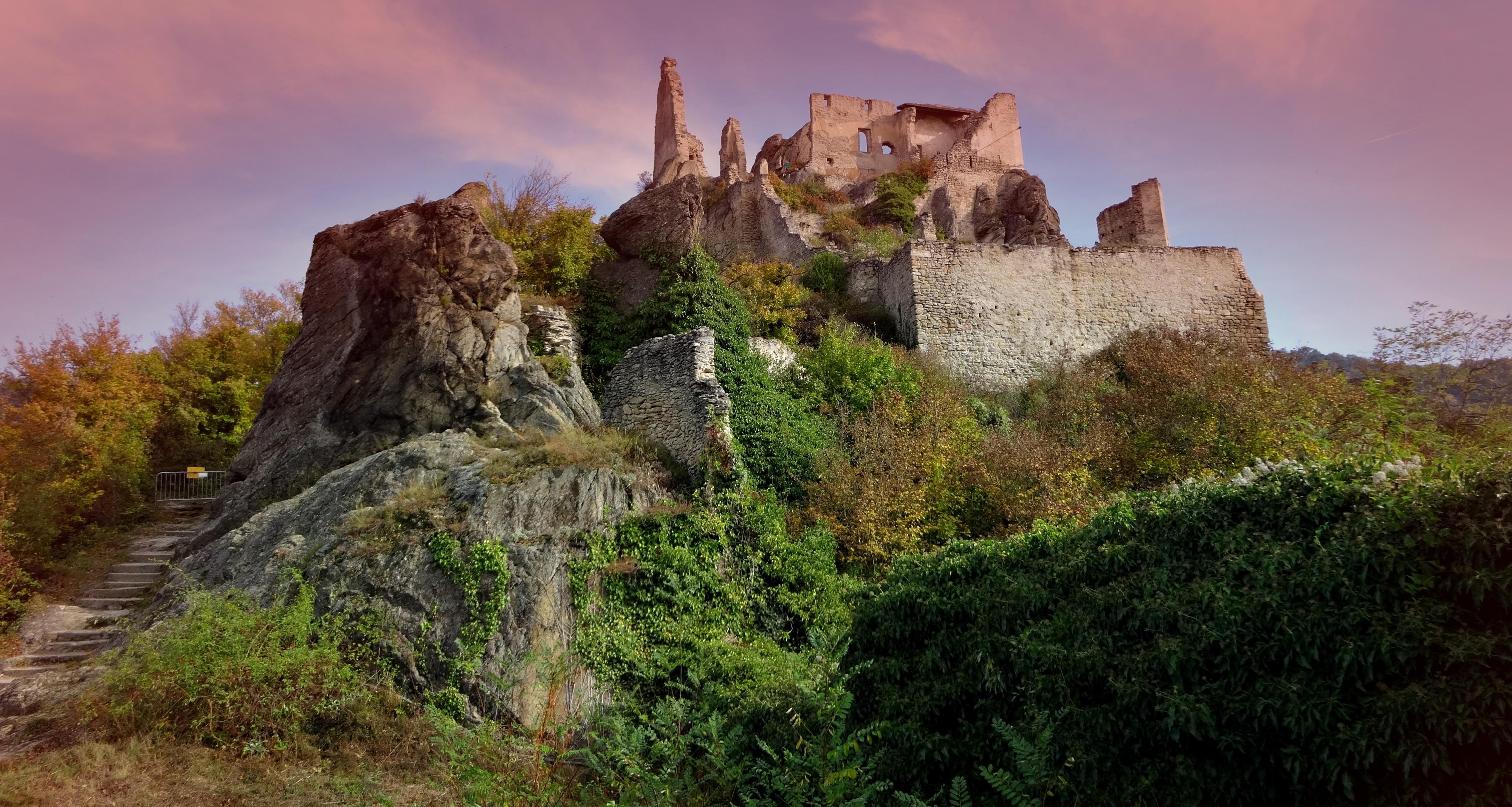 Black Dog Wallpaper Free Stock Photo Of Austria Castle Fantasy