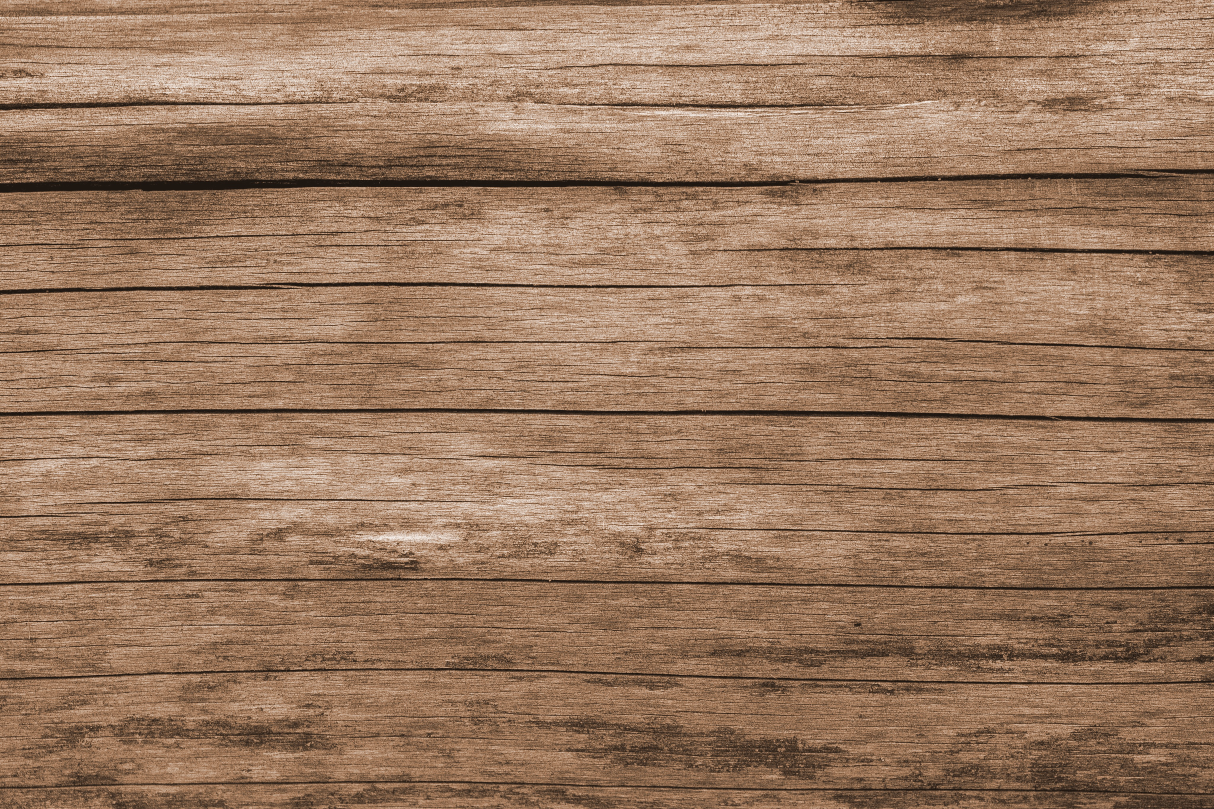 Holzwand Textur Free Stock Photo Of Background Board Boards