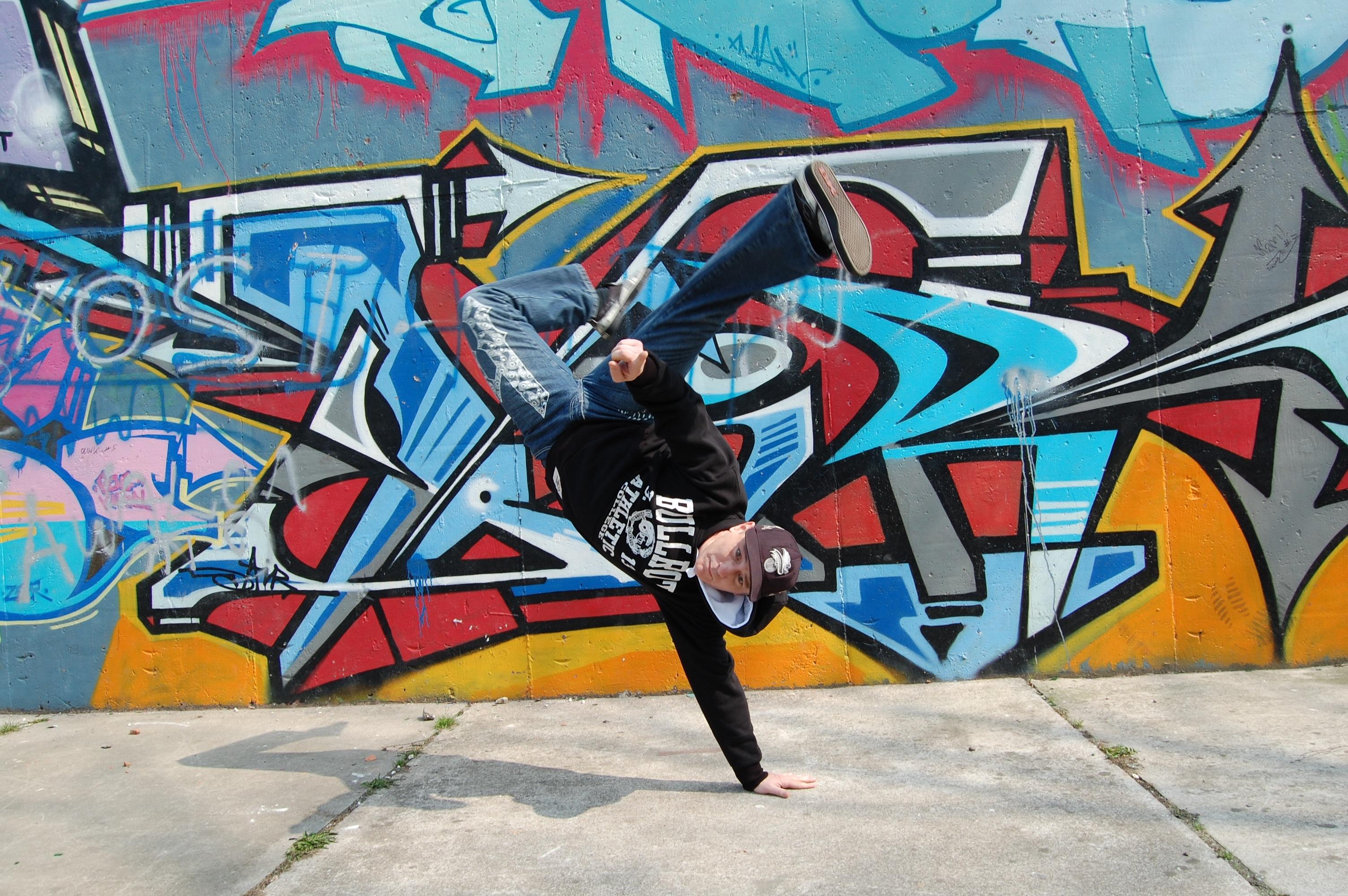 3d Dance Wallpaper Free Stock Photo Of Body Break Dance Breakdance