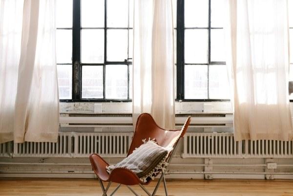 apartment, home, seat