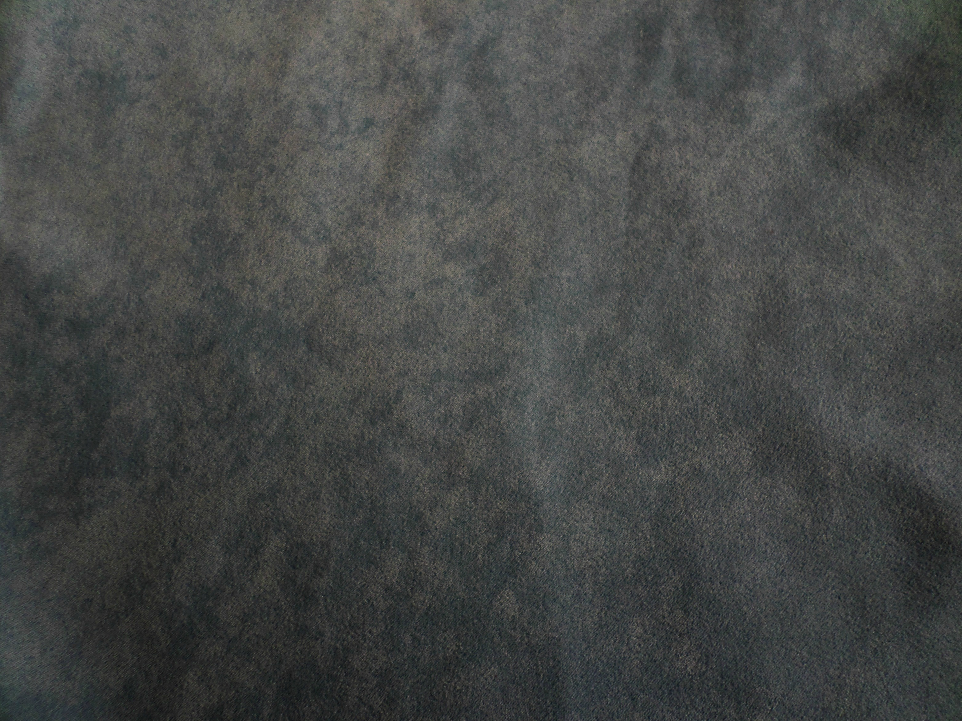 Grauer Stoff Free Stock Photo Of Background, Fabric, Gray
