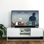 Best Speakers for Enjoyable Home Entertainment