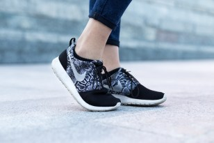 Image result for walking shoes