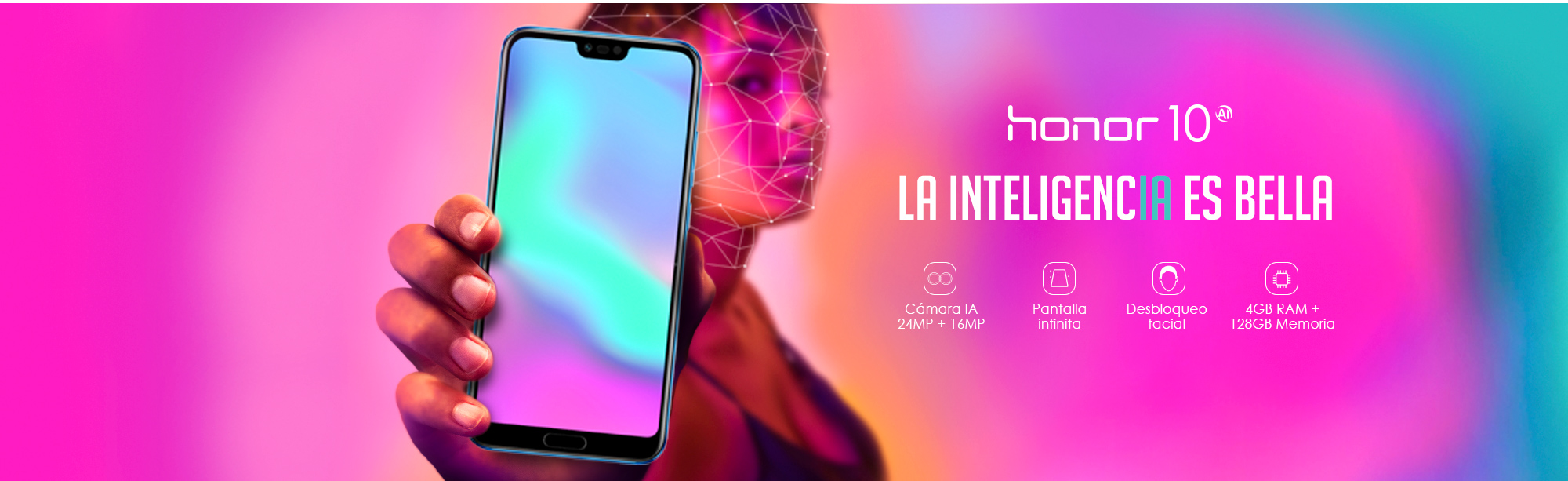 Phone House Moviles Libres Catalogo Descubre Las Ofertas Y Los Productos De Honor En Phone House