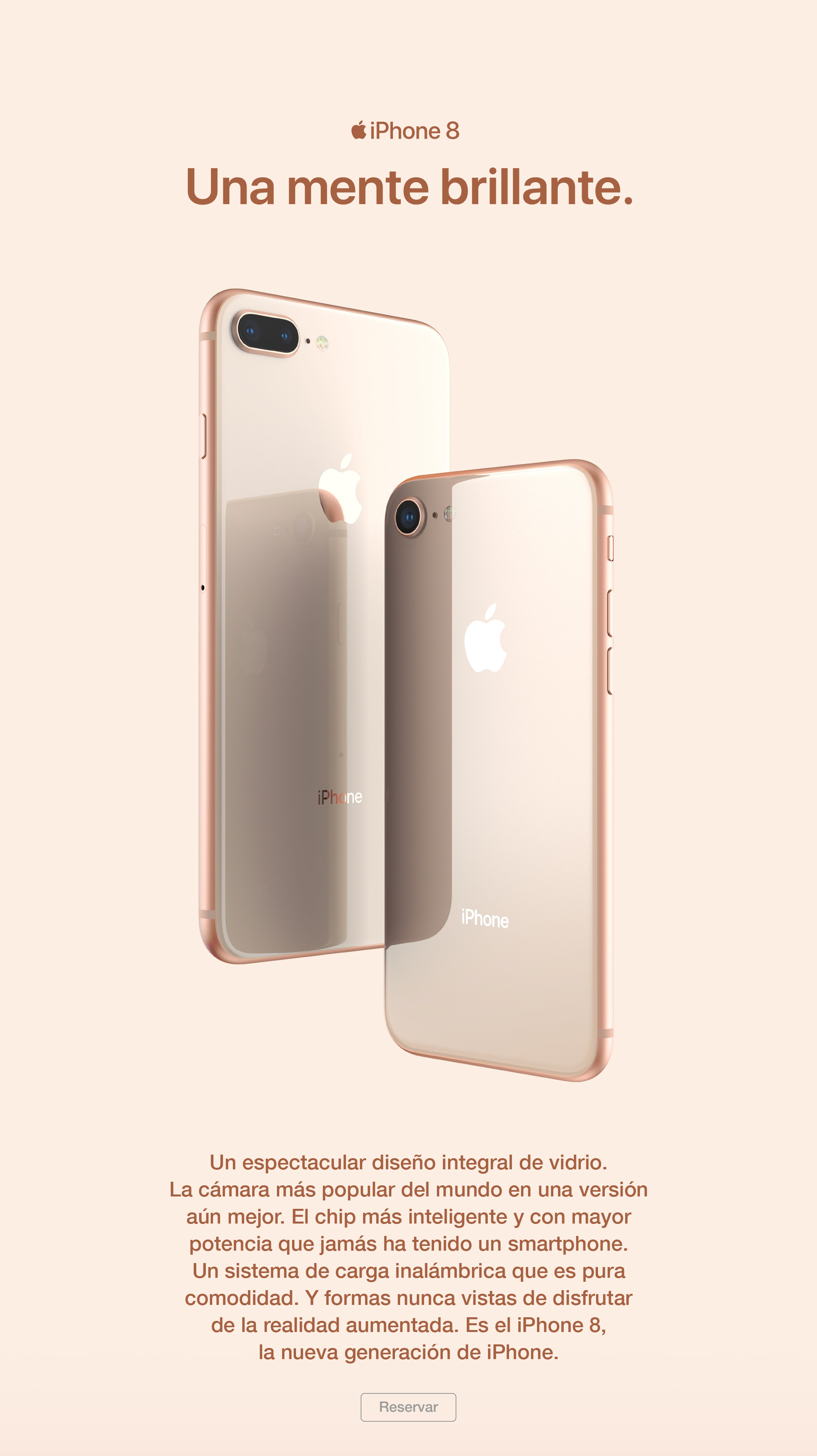 Phone House Moviles Libres Catalogo Descubre El Nuevo Iphone 8 En Phone House
