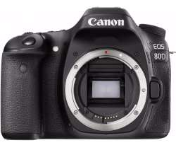 Small Of Canon 80d Release Date