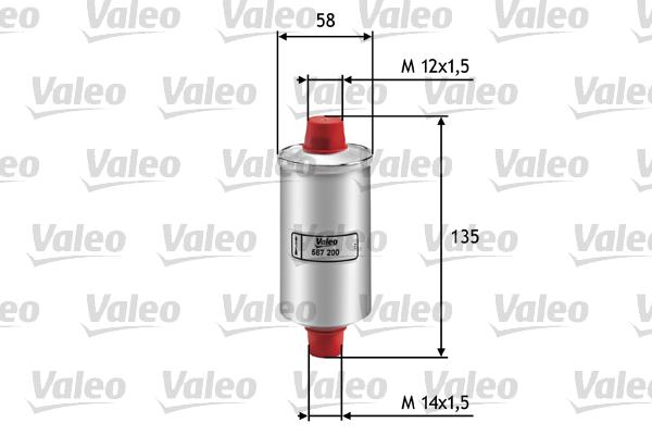 bosch fuel filter 0 450 905 021