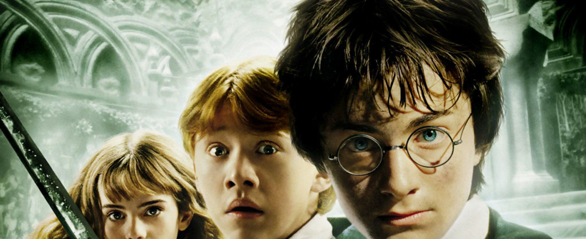 La Chambre Bleue Streaming Vf Harry Potter Et La Chambre Des Secrets 2002 Streaming