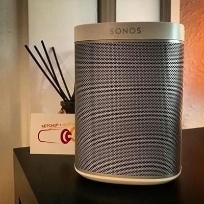 Sonos 1 Badezimmer 73. Sonos Play 1 Badezimmer Am Besten Büro .