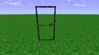 Door Minecraft