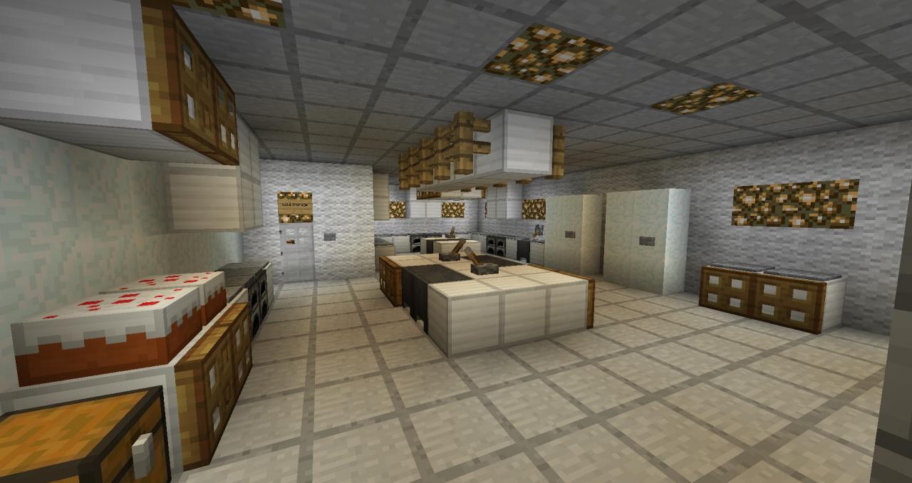 resort planet minecraft project minecraft furniture kitchen designer survival kitchen