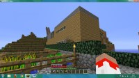 My old Minecraft World (JasonCraft) Minecraft Project