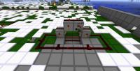 Minecraft Amazing Redstone Circuit Minecraft Blog
