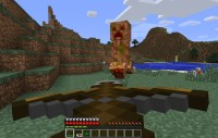 [1.7] Crossbow Mod 2 [SMP Compatible] - 250 combinations ...